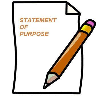 Personal Statement Admission ASU